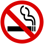 512px-No_smoking_symbol.svg