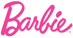 Barbie_Logo