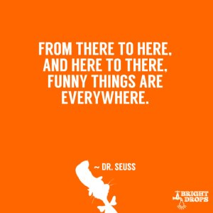 drseussfromtheretohere