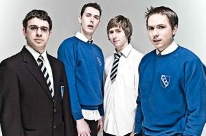 1104573_Inbetweeners