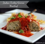Italian-Turkey-Quinoa-Meatloaf-2-600[1]